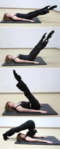 Cómo se hace el roll-over