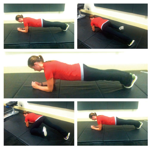 Low-oblique-plank_5