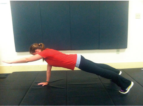 One-arm-plank_1