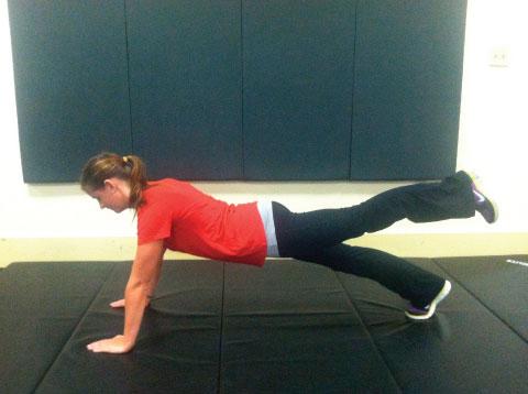 One-leg-plank_2