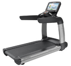 New_Treadmill