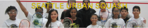 SeattleUrbanSquash
