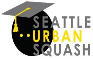 SUS_Logo