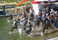 Triathlon & Multi-sport