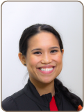 Melissa Barasona, ACSM-CPT | Seattle Personal Trainer